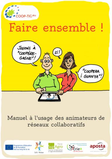 image FaireEnsemble.jpg (29.9kB) Lien vers: http://ebook.coop-tic.eu/