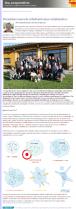 image CoopticCatalogne.png (98.7kB) Lien vers: http://emprenem.ara.cat/aracooperatives/2012/12/11/dinamitzar-xarxes-de-treball-amb-eines-col-laboratives/