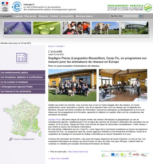 image Capture.png (0.4MB) Lien vers: http://www.educagri.fr/no_cache/navigation/actualites/details-actualites.html?tx_ttnews[tt_news]=1122&tx_ttnews[backPid]=45&cHash=d6d35ec4304f671be39e210a55571502